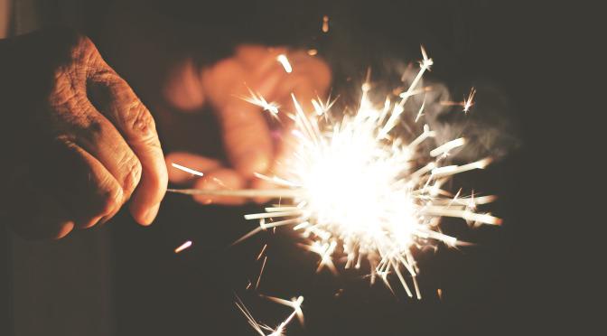 sparks_2