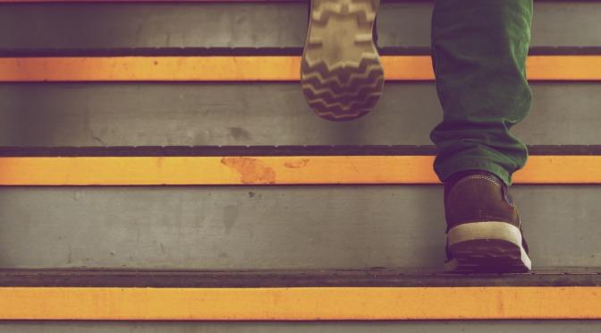 Как и где христианин может развлекаться?