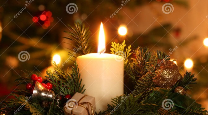 http://www.dreamstime.com/royalty-free-stock-photo-advent-candle-image13680505
