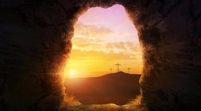Христос Воскрес! Воистину Воскрес!!