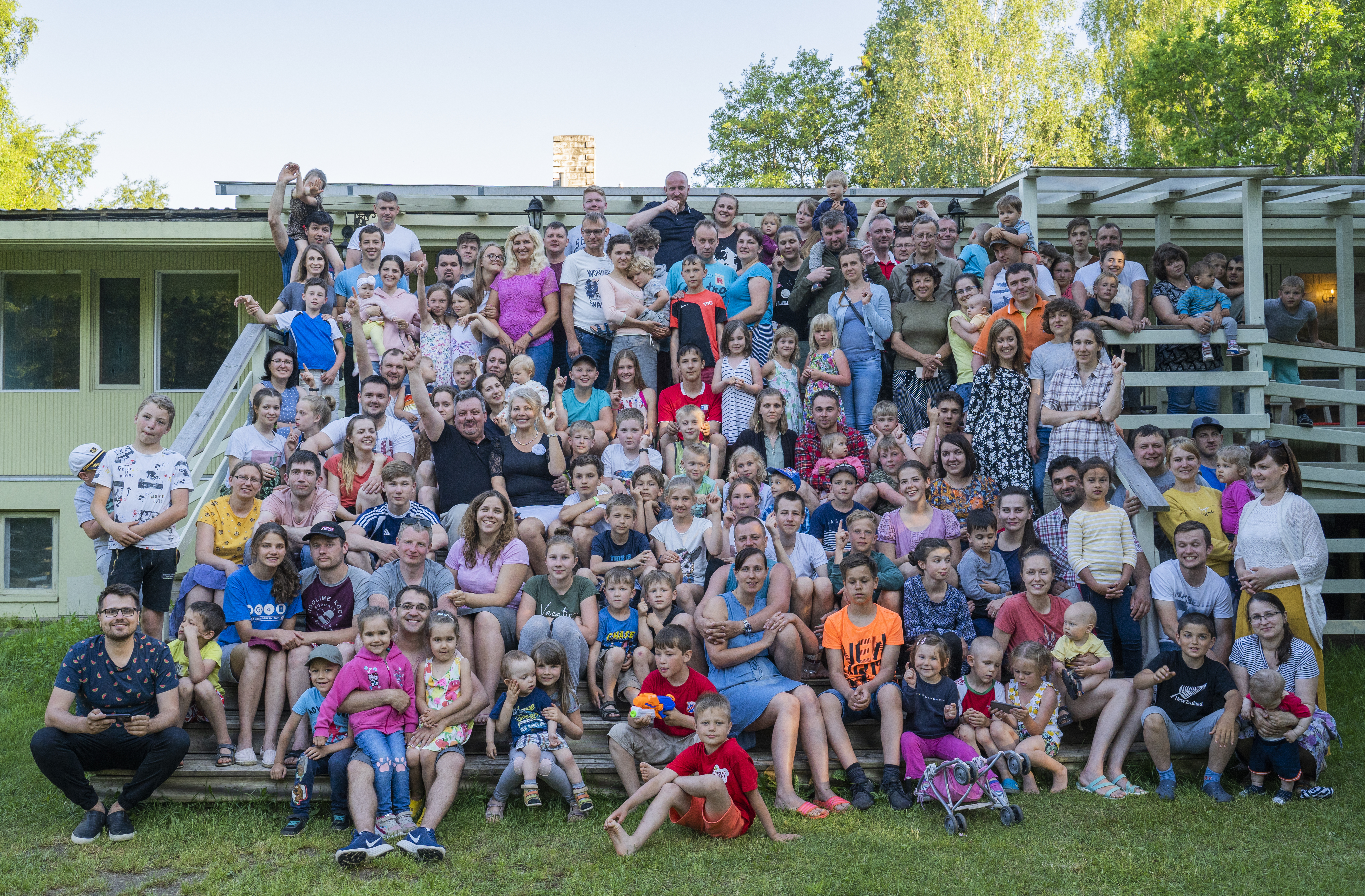 family-camp-2020